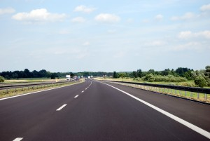 autostrada_licenzacc_k0p
