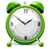 verde-sveglia