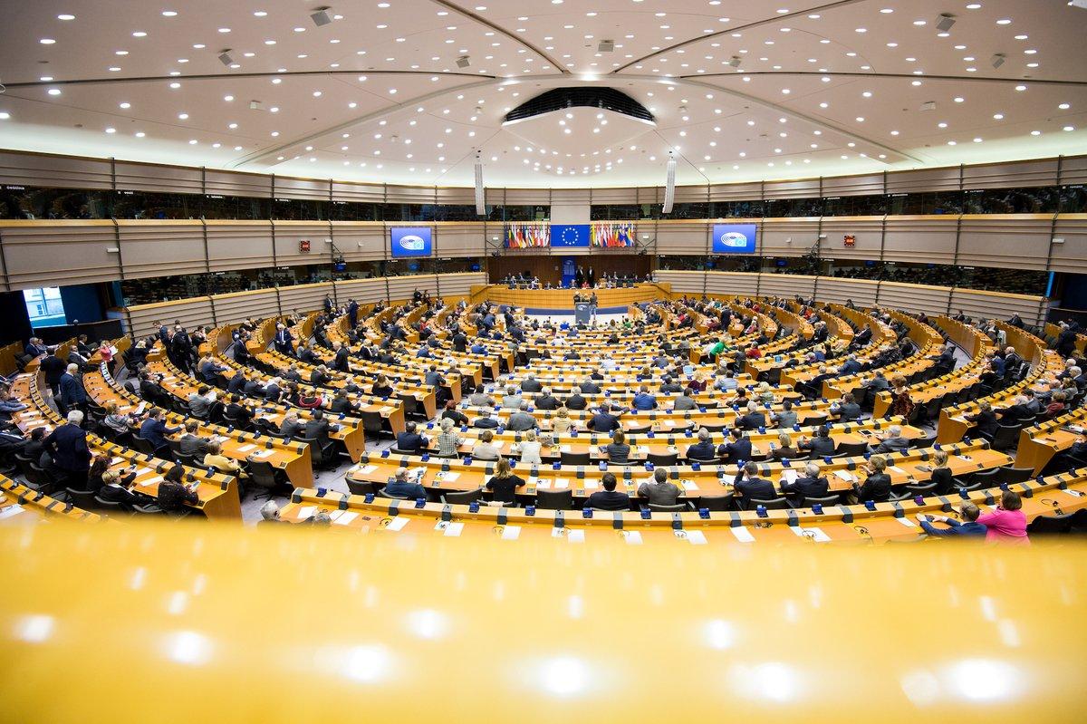 I seggi del regno unito al parlamento europeo i verdi for Seggi parlamento italiano