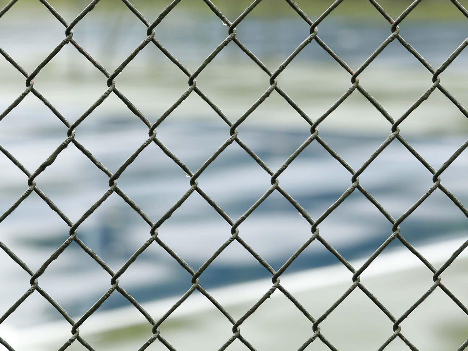 Appello per Regolarizzazione Migranti