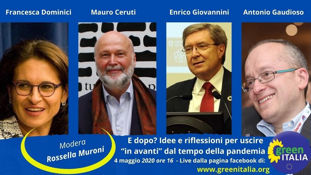 Webinar_Green_Italia_persone